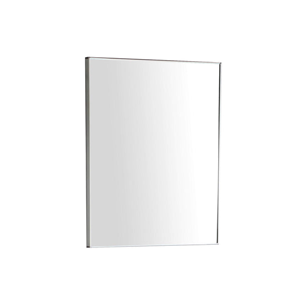 Fine Fixture Compacto Mirror - Stellar Hardware and Bath