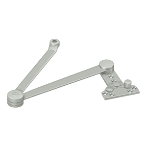 Deltana DCCA4041 Cushion Arm for DC40