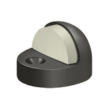 DSHP916 High Profile Dome Stop - 1 3/8''