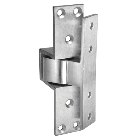 Model F519 Pocket Door Pivot