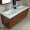 Lacava H265T-02-001M KUBISTA Matte White - Stellar Hardware and Bath