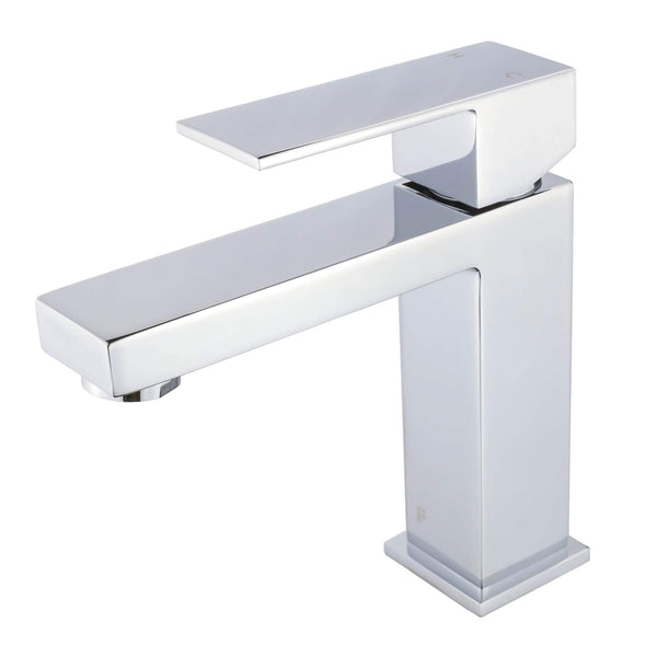 Fine Fixture FAM3 Faucet - Polished Chrome - Stellar Hardware and Bath