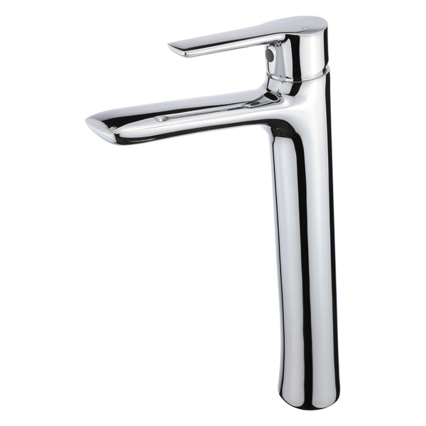 Fine Fixture FAV4 Faucet - Polished Chrome - Stellar Hardware and Bath