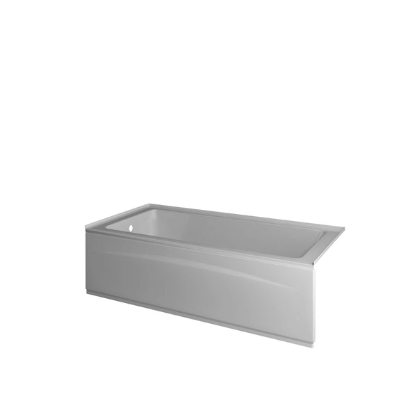 Bathtub Skirts - Stellar Hardware and Bath