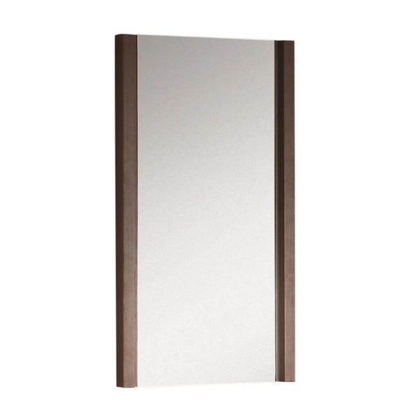 Fine Fixture Modena Mirror - Stellar Hardware and Bath