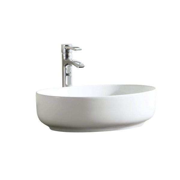 Fine Fixture MV2015TE - Stellar Hardware and Bath