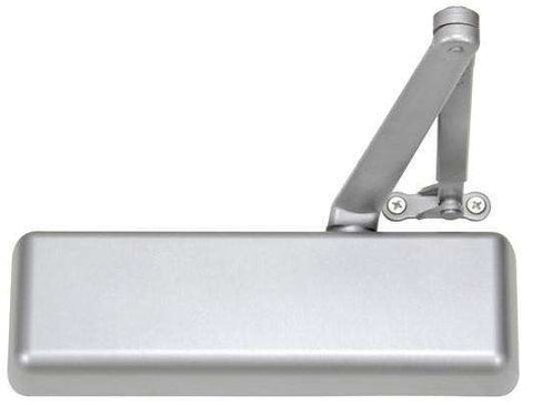 410 Series 410DAxTPN Door Closer