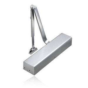 Norton 8501 Series Door Closer - Stellar Hardware and Bath
