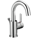 Peerless P191102LF  Precept: Single Handle Centerset Bathroom Faucet - Stellar Hardware and Bath