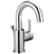 Peerless P191102LF  Precept: Single Handle Centerset Bathroom Faucet