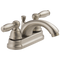 Peerless P299675LF  Apex: Two Handle Bathroom Faucet