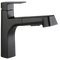 Peerless P6919LF-BL  Xander: Single-Handle Pull-Out Kitchen Faucet