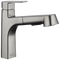 Peerless P6919LF  Xander: Single Handle Pullout Kitchen - Stellar Hardware and Bath