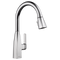 Peerless P7919LF  Xander: Single-Handle Pull-Down Kitchen Faucet - Stellar Hardware and Bath
