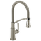 Peerless P7924LF  Westchester: Single-Handle  Style Kitchen Faucet - Stellar Hardware and Bath