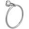 Peerless PA323  Westchester: Towel Ring - Stellar Hardware and Bath