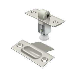 Deltana RCA336 Roller Catch - Stellar Hardware and Bath