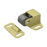 RCS338 Surface Mounted Roller Catch - 1 7/8'' x 1 1/2''