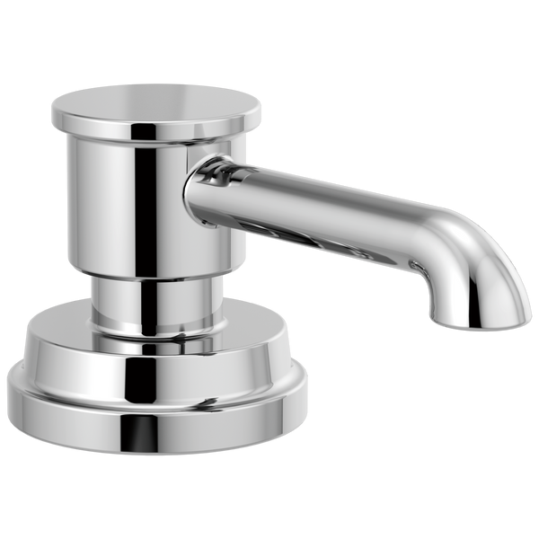 Peerless RP100093  Westchester: Soap dispenser - Stellar Hardware and Bath