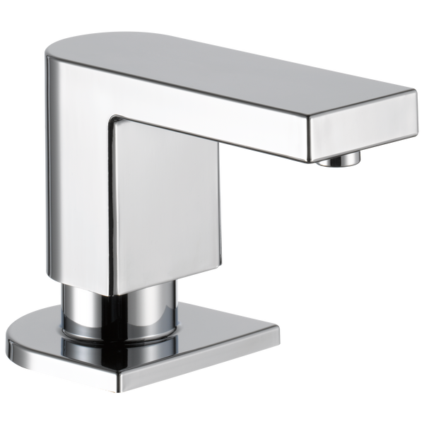 Peerless RP93100  Apex: Soap Dispenser - Stellar Hardware and Bath