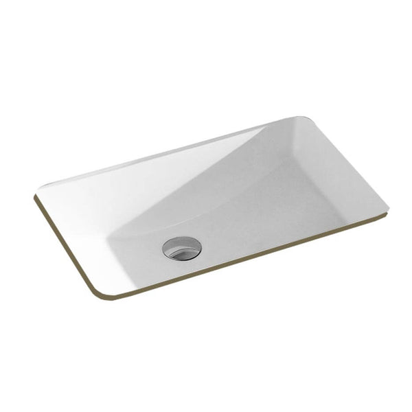Fine Fixture ILUM1812W - Stellar Hardware and Bath