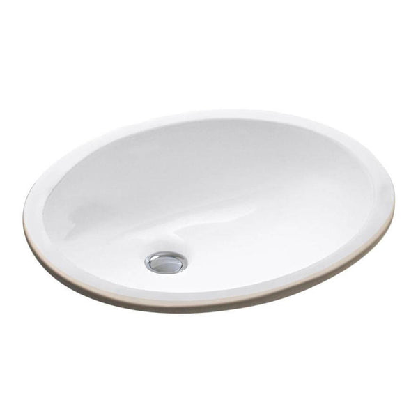 Fine Fixture UM1714W - Stellar Hardware and Bath