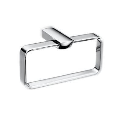 TOTO Soiree Towel Ring - Stellar Hardware and Bath