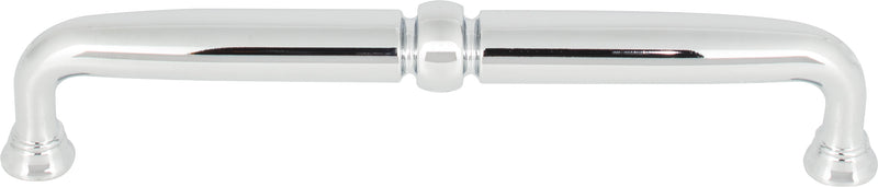 Top Knobs Henderson Pull 6 5/16 Inch - Stellar Hardware and Bath