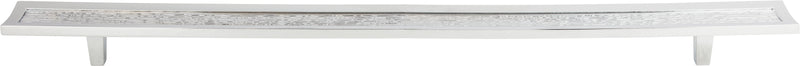 Atlas Primitive Appliance Pull 14 Inch - Stellar Hardware and Bath
