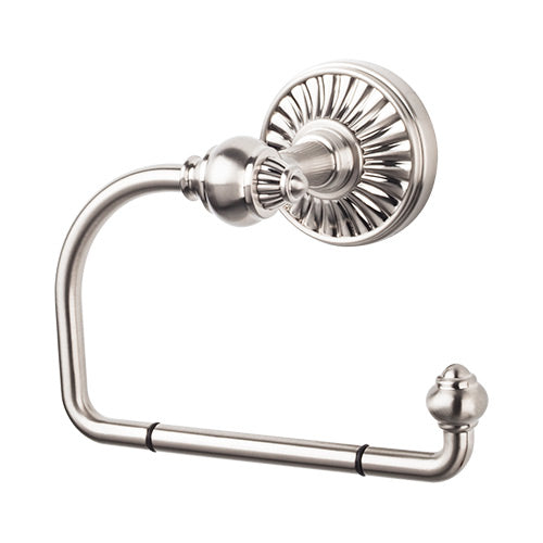 Top Knobs Tuscany Bath Tissue Hook