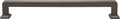 Top Knobs Ascendra Appliance Pull 12 Inch - Stellar Hardware and Bath