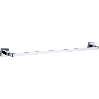 Cool Lines C3118  Modern Towel Bar - Stellar Hardware and Bath