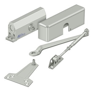 Deltana DC70 Door Closer