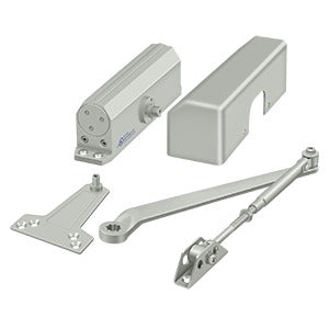 Deltana DC10 Door Closer