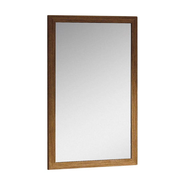 Fine Fixture Imperial II Mirrors - Stellar Hardware and Bath