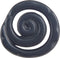 Atlas Scroll Knob 1 1/2 Inch - Stellar Hardware and Bath