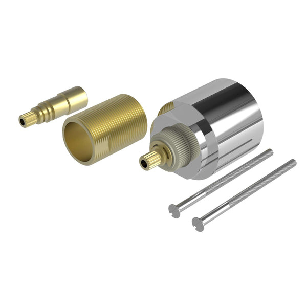 Newport Brass 20-146 1/2'' Valve Extension Kit - Stellar Hardware and Bath