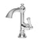 Newport Brass 2433 Wall Mount Lavatory Faucet - Stellar Hardware and Bath