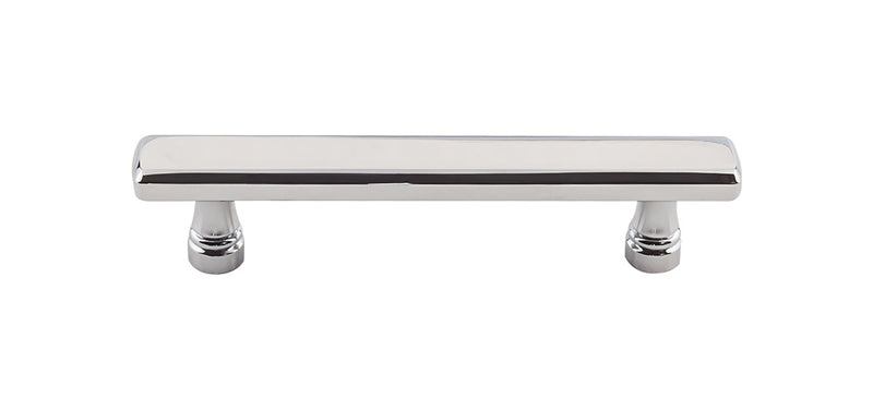 Top Knobs Kingsbridge Pull 3 3/4 Inch - Stellar Hardware and Bath