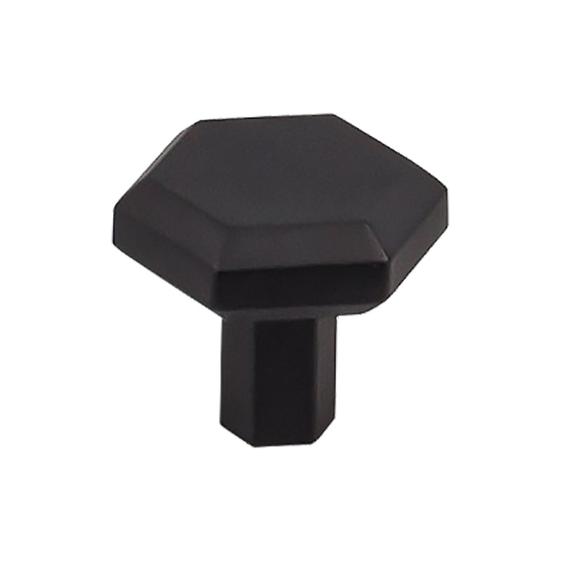 Top Knobs Lydia Knob 1 1/4 Inch - Stellar Hardware and Bath