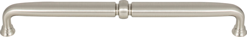 Top Knobs Henderson Pull 8 13/16 Inch - Stellar Hardware and Bath