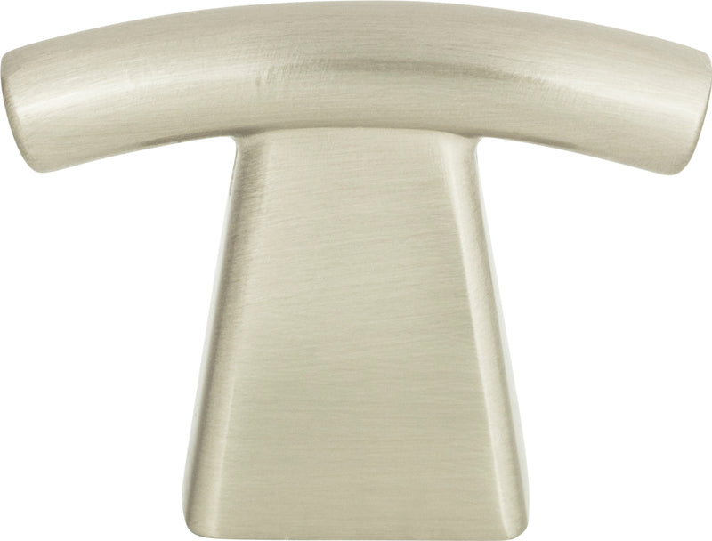 Atlas Fulcrum Knob 1 1/2 Inch - Stellar Hardware and Bath