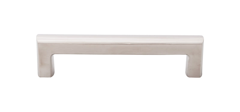 Top Knobs Hollow Pull 5 1/16 Inch - Stellar Hardware and Bath