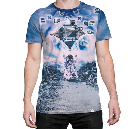Epiphany Men's T