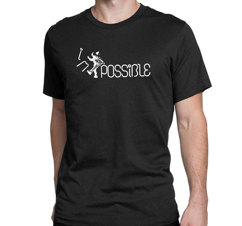 Possible  Mens T