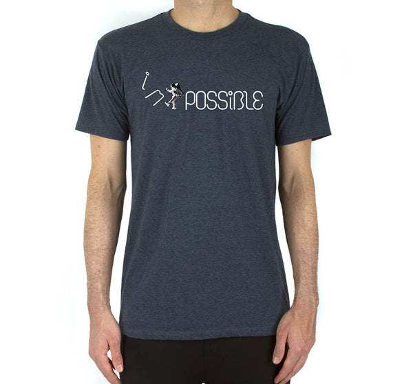 Possible Men's T