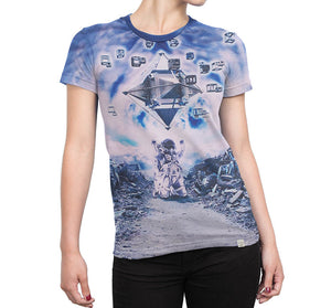 Epiphany Women's T