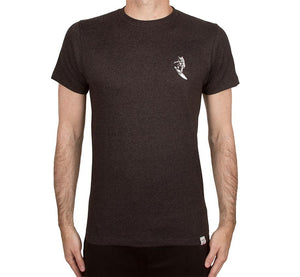 Astrosurfer Value Men's T
