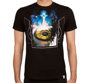 Event Horizon Men's T