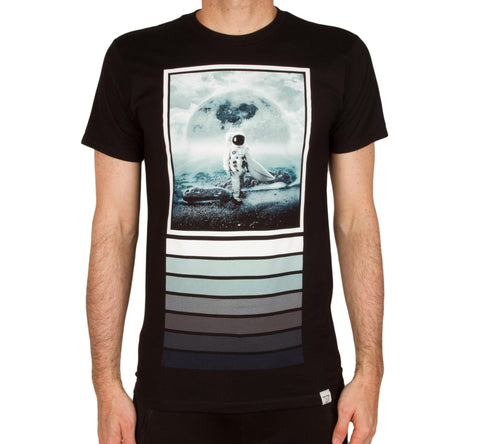 Moonsurfer Men's T
